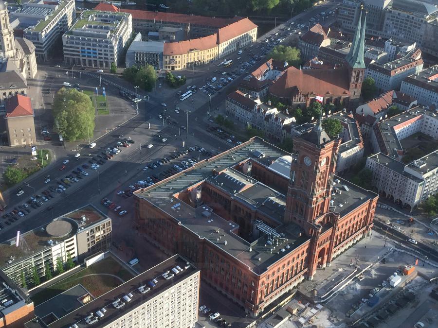 BERLIN_GENT2_1.JPG