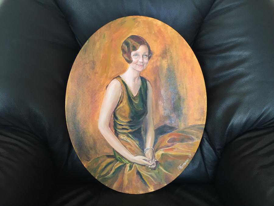 portret3_1.JPG