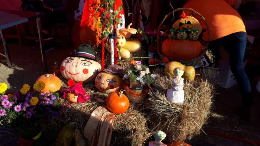 Halloween7_1.jpg