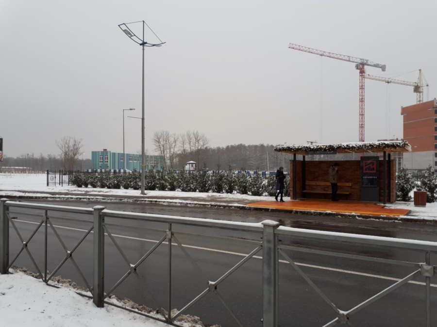 busstop3_1.JPG