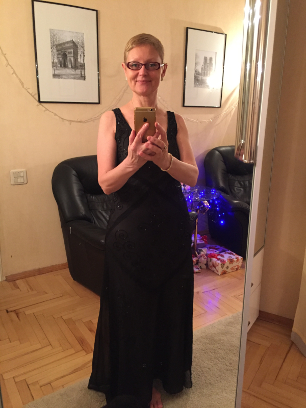 dresss3_1.JPG