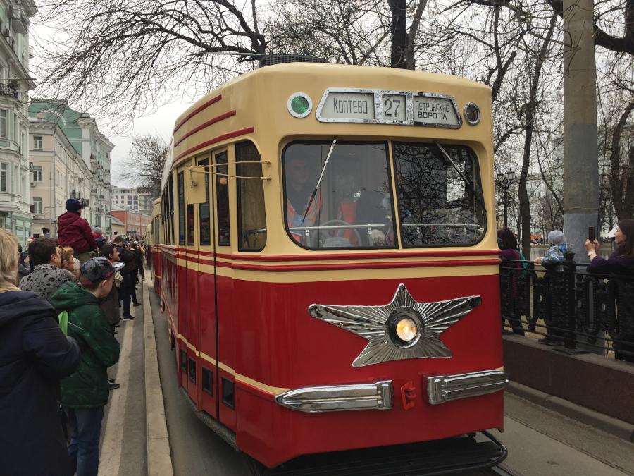 tramv5_1.JPG
