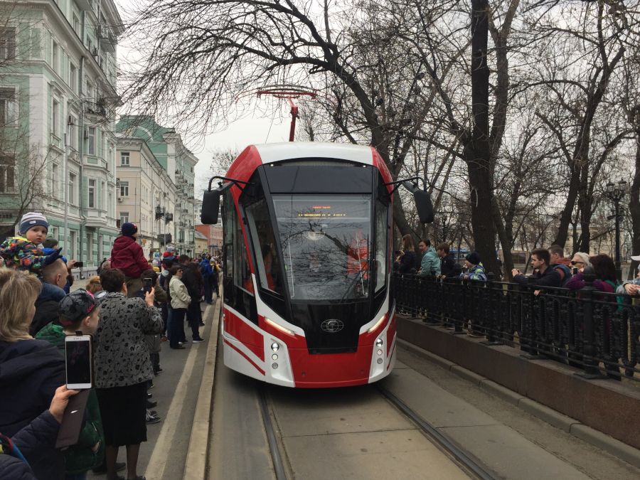 tramv8_1.jpg