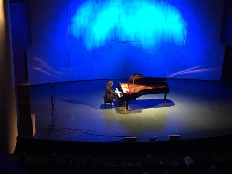 pianist5_1.JPG