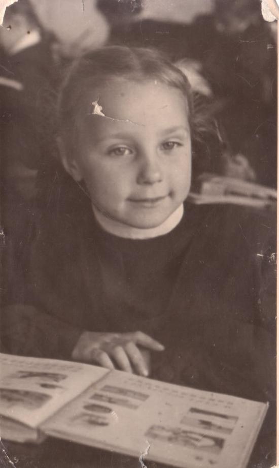 Моя мама mamaira8_1.JPG