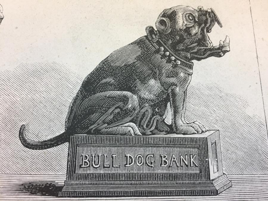 bulldog2_1.jpg