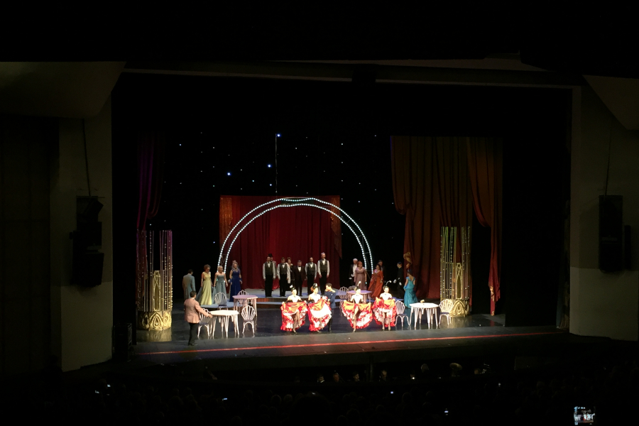 teatr_hitr1_1.JPG