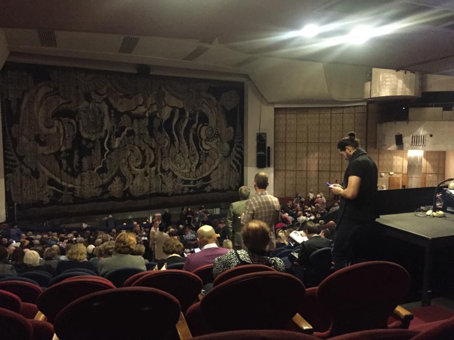 teatr_hitr5_1.JPG