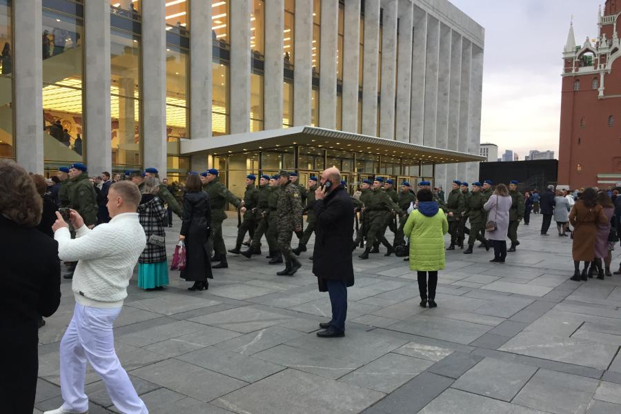 kreml_dv1_1.JPG