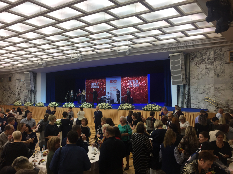 kreml_dv10_1.jpg