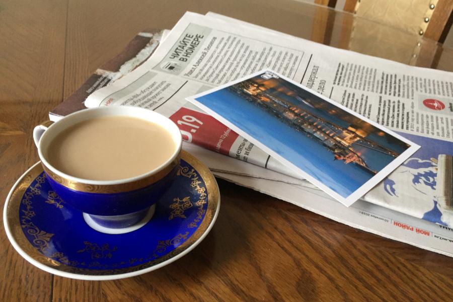 morningpost1_1.JPG