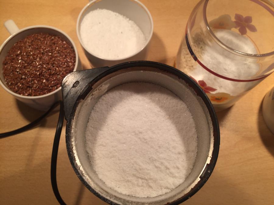 salt5_1.jpg