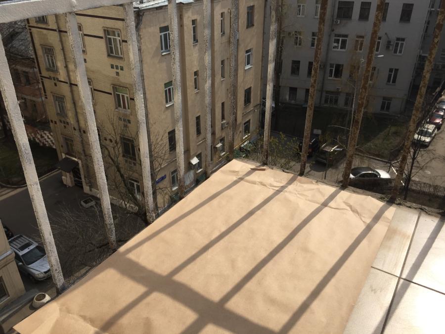 balkon3_1.JPG