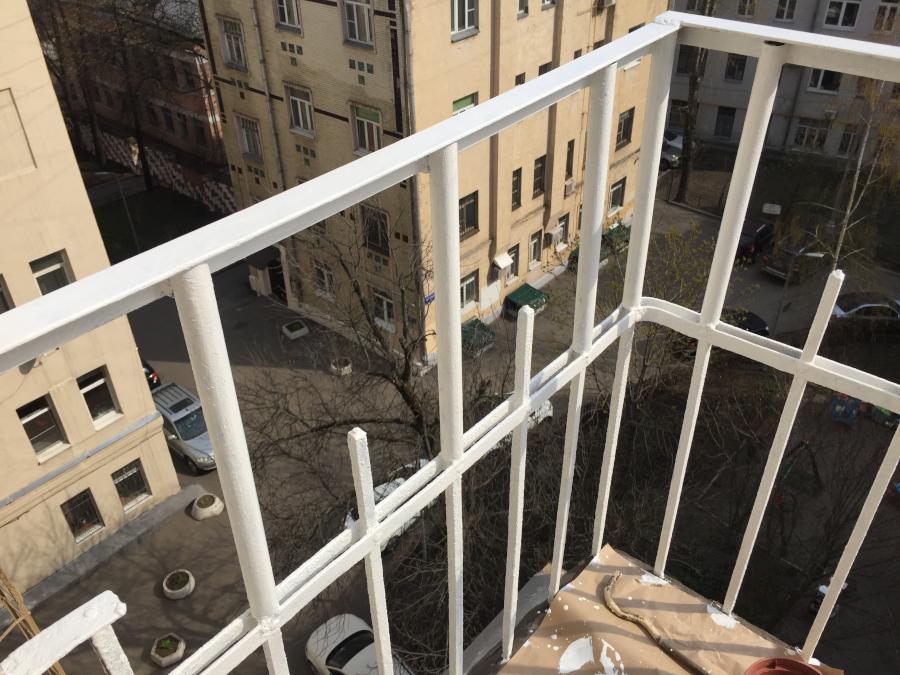 balkon4_1.JPG