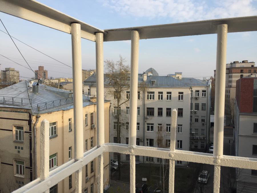 balkon5_1.JPG