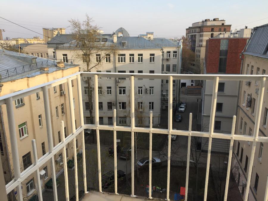 balkon6_1.JPG