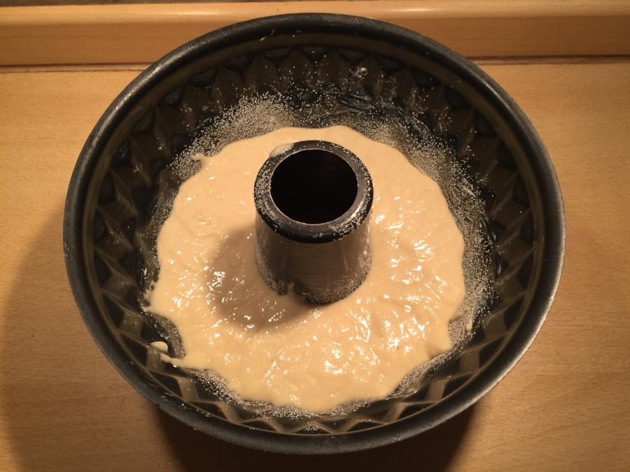 kulinar_azart5_1.jpg