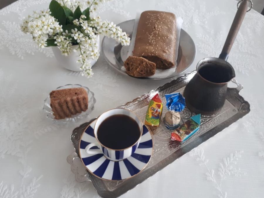 kulinar_azart9_1.jpg