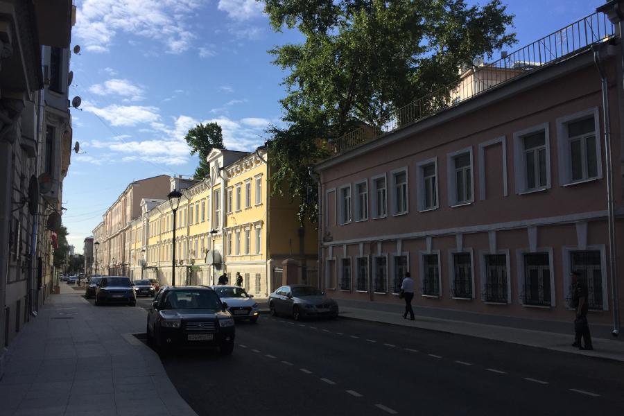 selsk_Moskva1_1.JPG