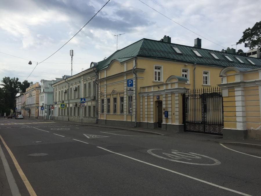 selsk_Moskva3_1.JPG