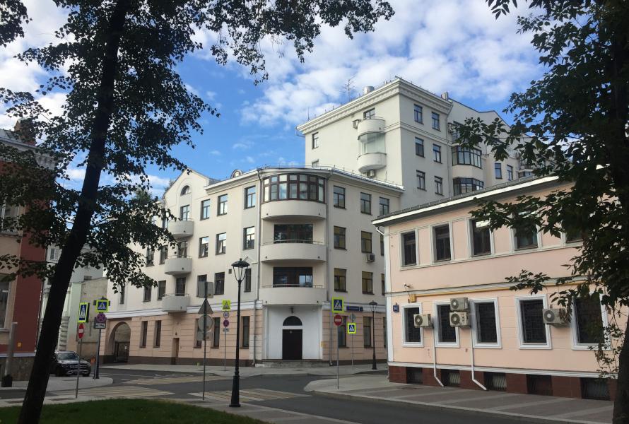balkon_zerkalo1_1.JPG