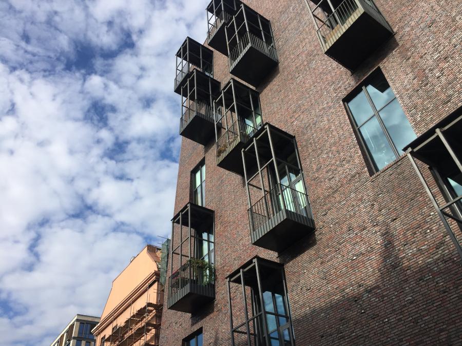 balkon_zerkalo2_1.JPG