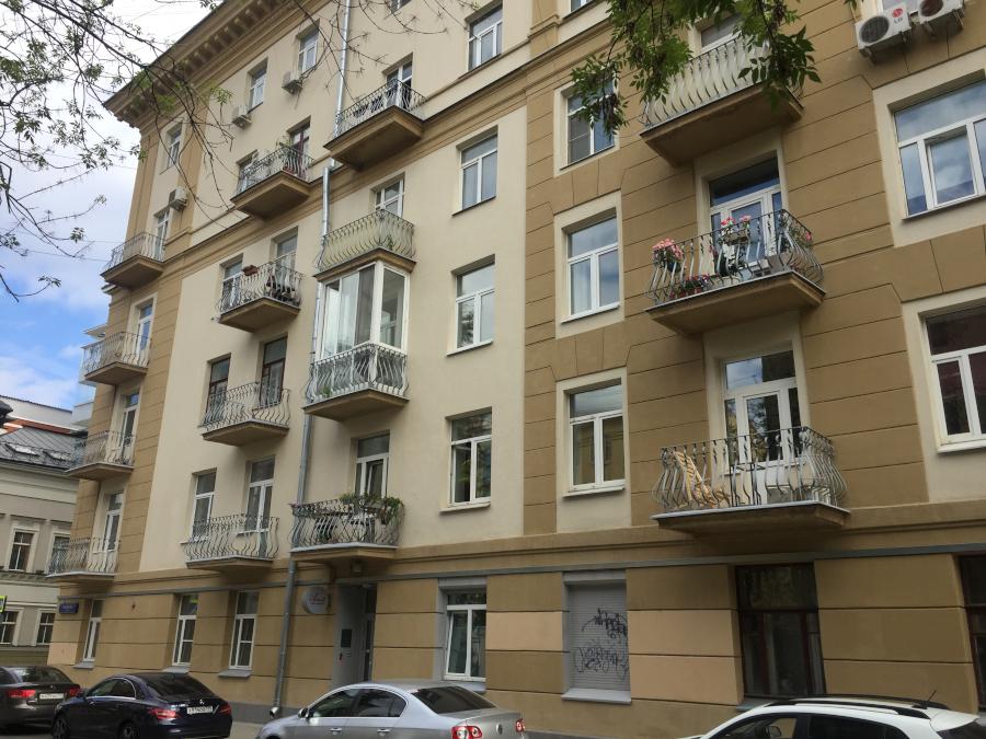 balkon_zerkalo3_1.JPG