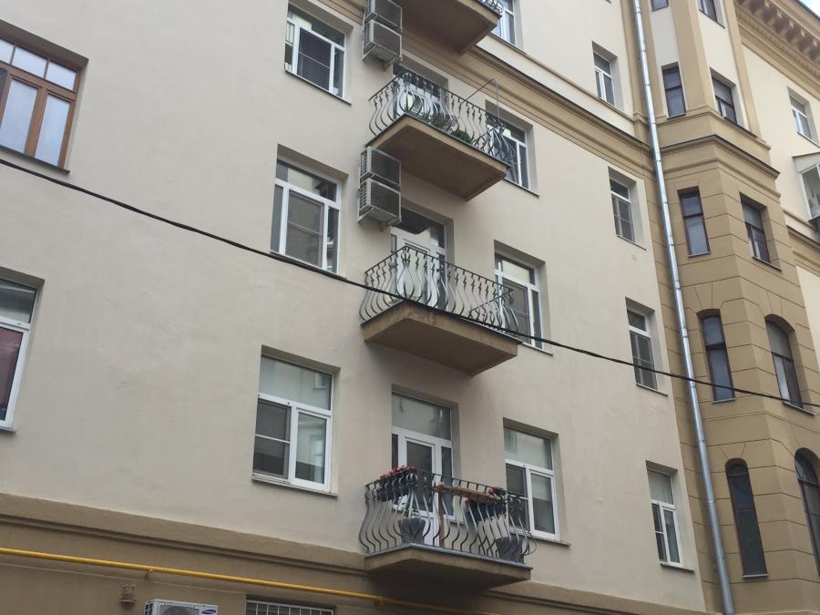 balkon_zerkalo4_1.JPG