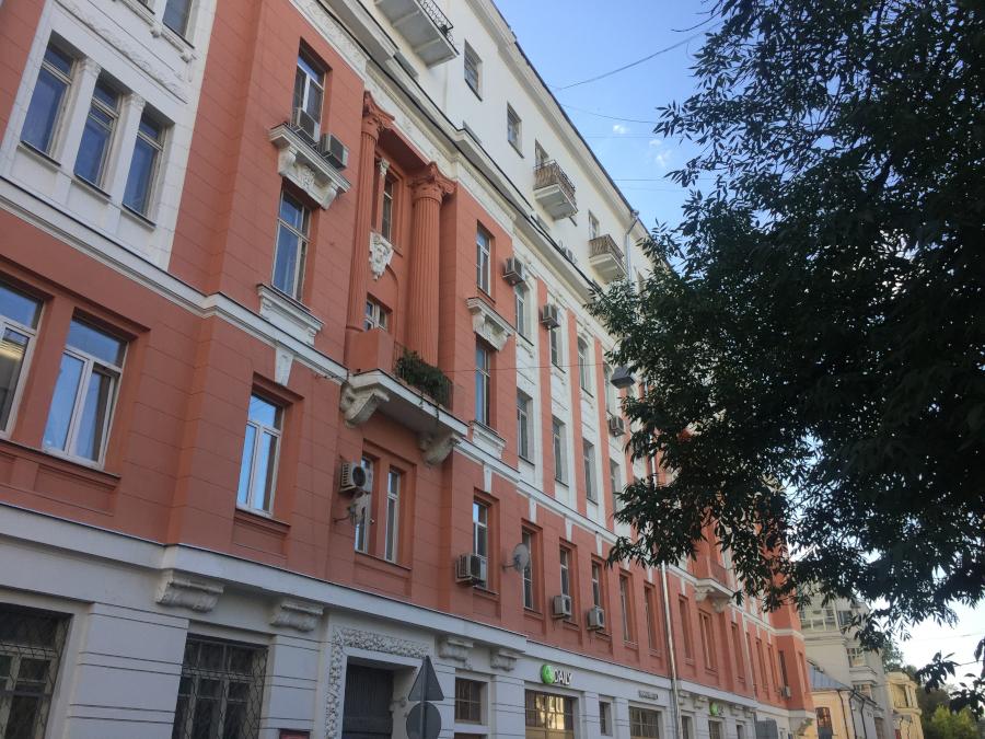 balkon_zerkalo5_1.JPG