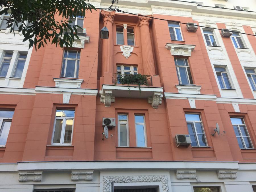 balkon_zerkalo6_1.JPG