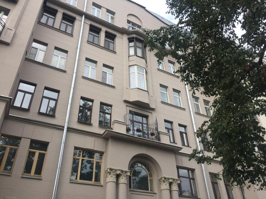balkon_zerkalo7_1.JPG