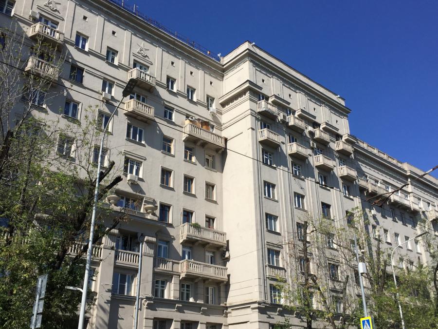 balkon_zerkalo9_1.JPG