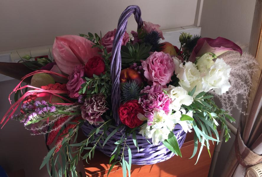 flowers1_1.JPG