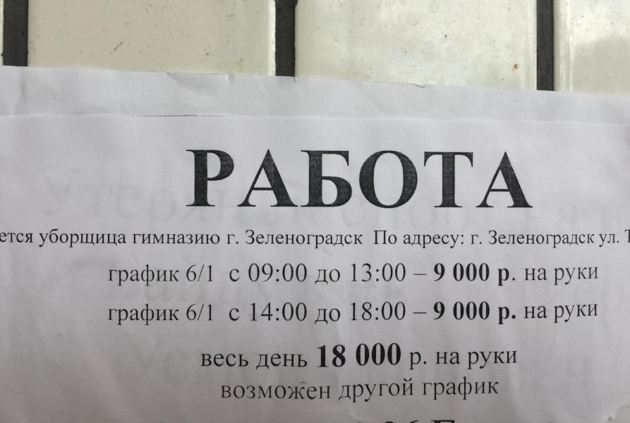 peshiy_otpusk1_1.JPG