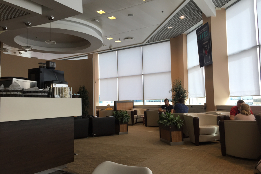 aeroports1_1.JPG