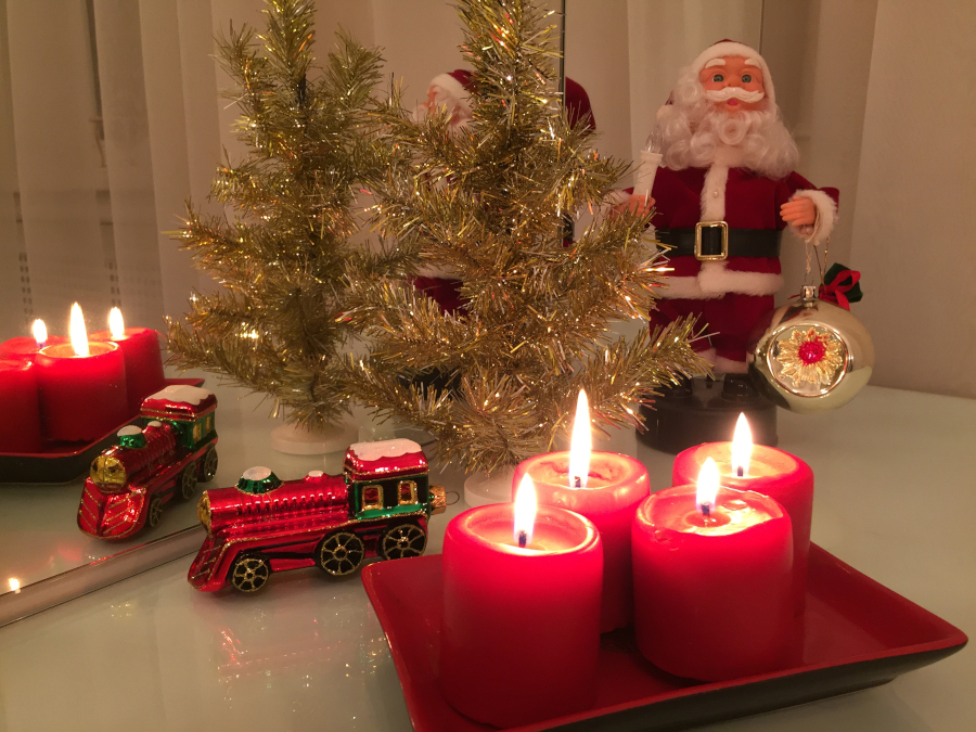 christmas6_1.JPG
