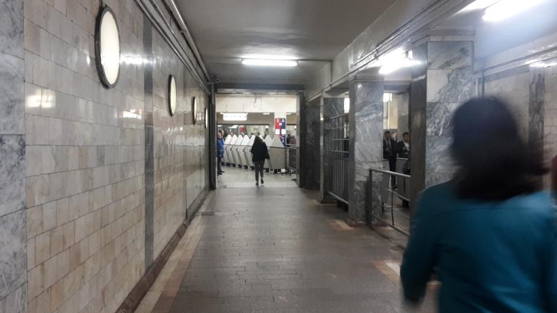 metro5_1.jpg