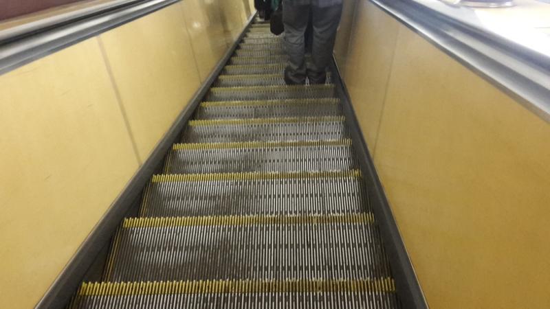metro6_1.jpg