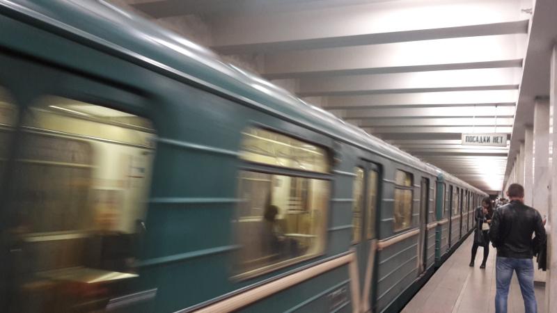 metro9_1.jpg