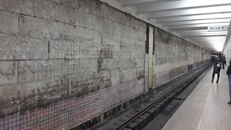 metro10_1.jpg
