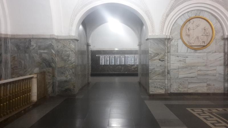 metro14_1.jpg