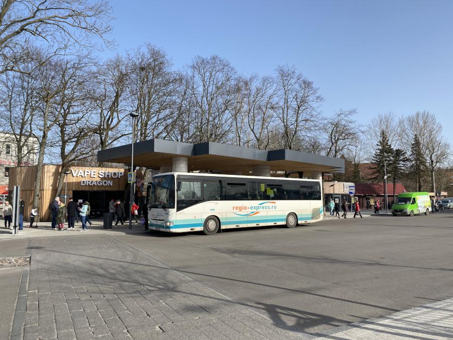 transport3_1.jpg