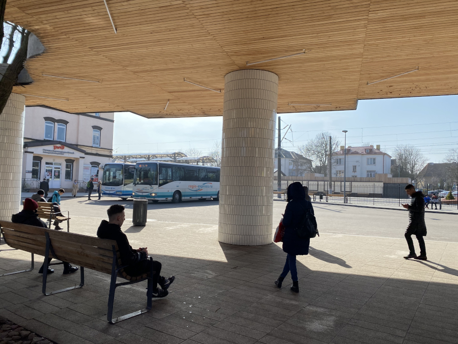 transport5_1.jpg