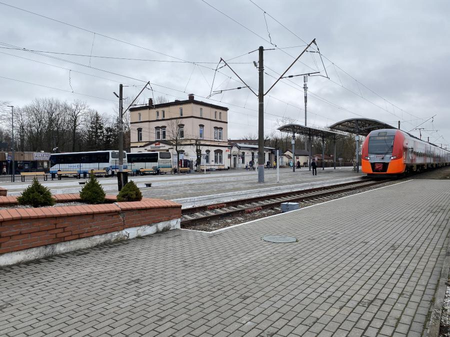 transport6_1.jpg