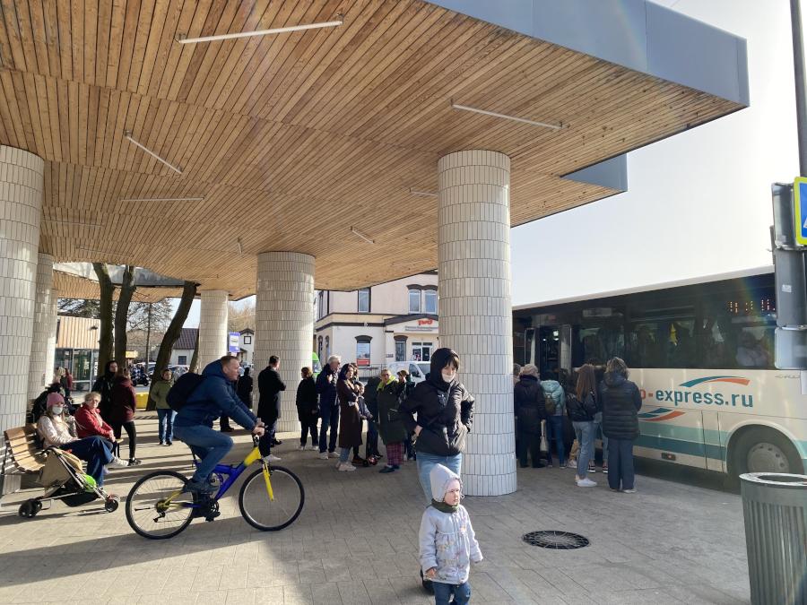 transport7_1.jpg