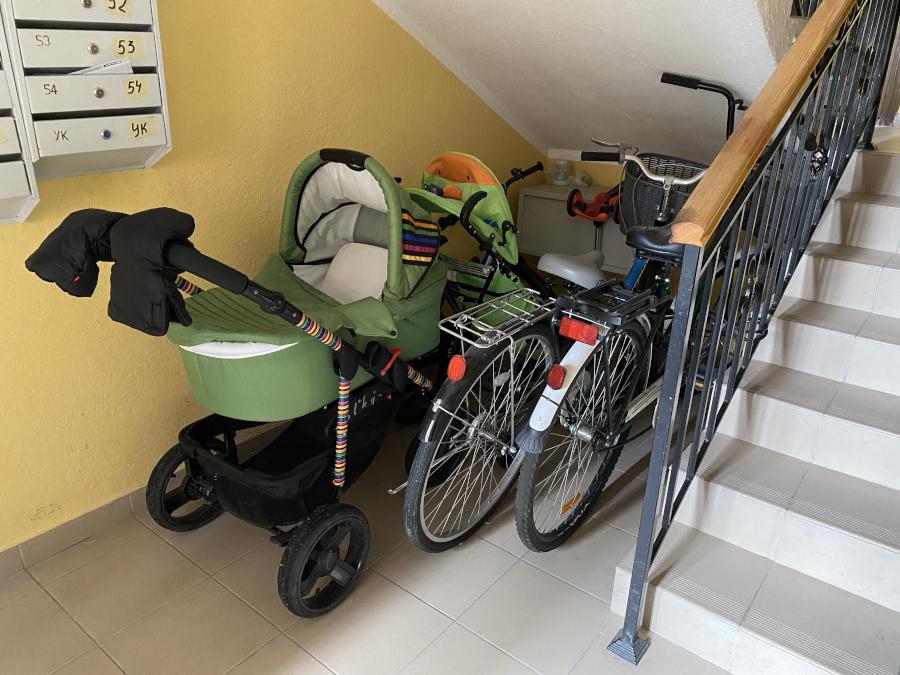 transport14_1.jpg
