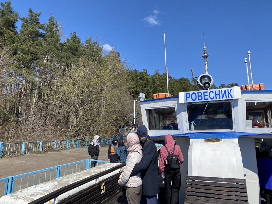 mayovka24_1.jpg