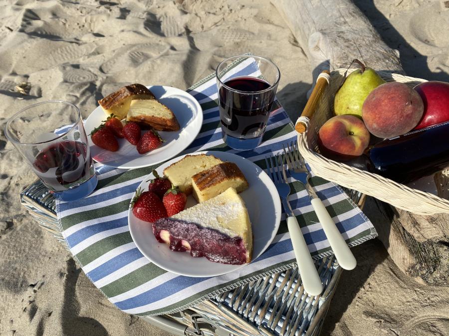 picnic8_1.jpg