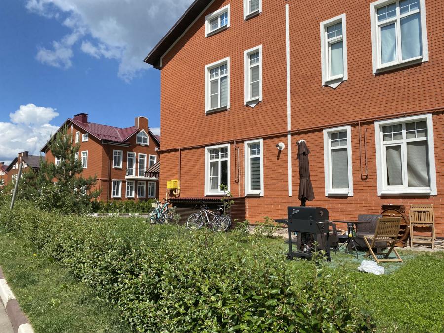 townnoill9_1.jpg