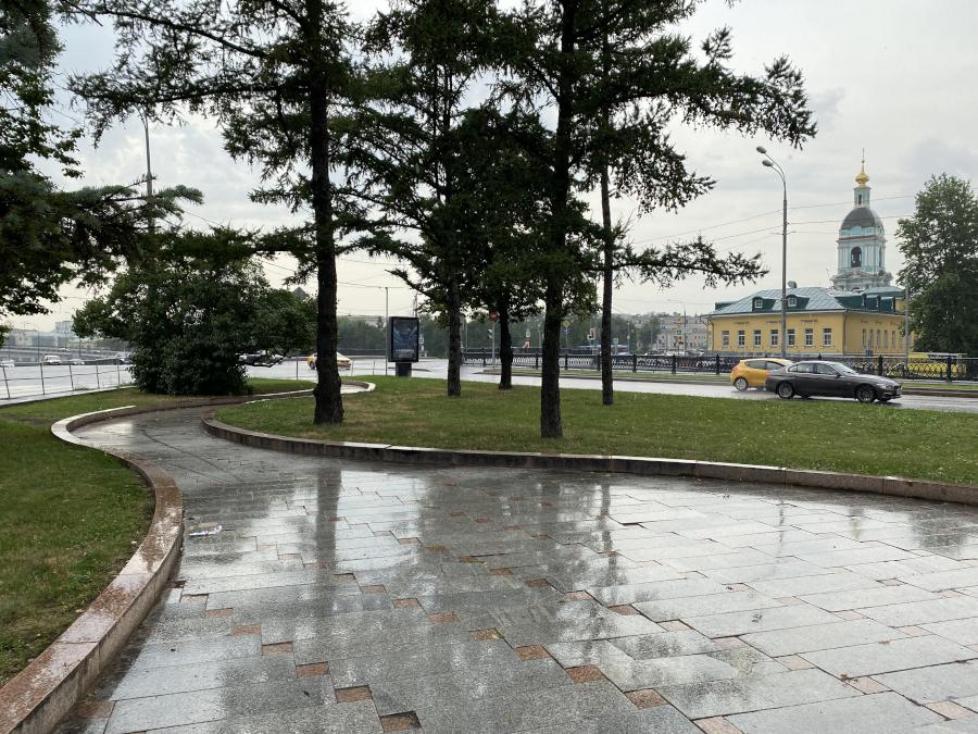 progulkanasov1_1.jpg